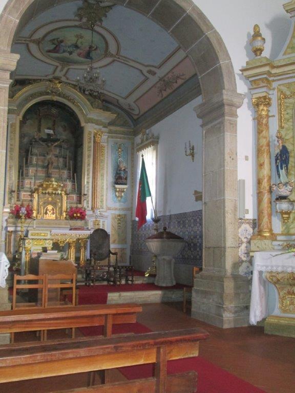 Igreja-Santa-Cristina